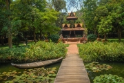 Angkor Village_0214