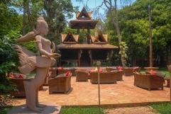 Angkor Village_0217