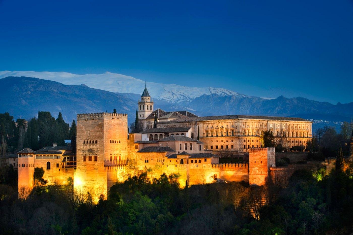 alhambra-granada-12569503-istock.jpg
