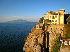 Sant_Agnello_view_0